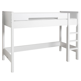 bopita mix und match. Black Bedroom Furniture Sets. Home Design Ideas
