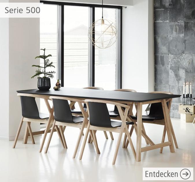 Möbel und Wohnideen | Skandic.de