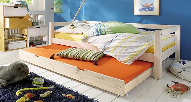 infanskids m bel. Black Bedroom Furniture Sets. Home Design Ideas