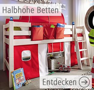 kinderm bel. Black Bedroom Furniture Sets. Home Design Ideas