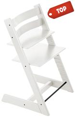 stokke tripp trapp hochstuhl natur lackiert. Black Bedroom Furniture Sets. Home Design Ideas
